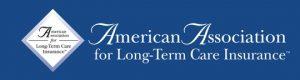 LTC Association logo