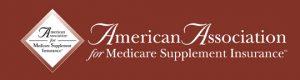 Med-Supp-Association-logo-sm