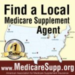 Find Medicare Supplement Insurance agents