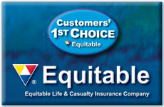 V6V3Equitable-wrap-STCi-Banner-Bold-and-nonbold-Trans---Advisory