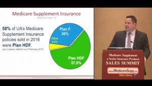 video short term care insurance