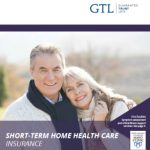 gtl-guarantee trust life short term home health care